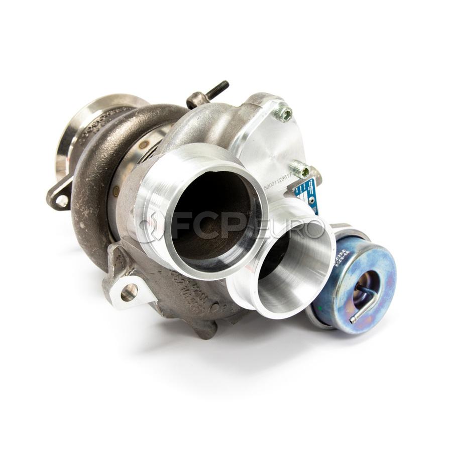 Mercedes Turbocharger - Borg Warner 1330900280