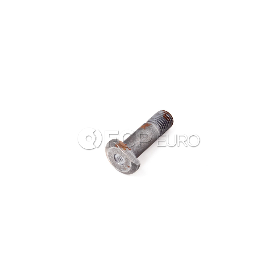 BMW Engine Valve Adjustment Screw - Febi 11330634122