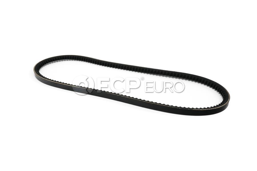 Accessory Drive Belt- Continental 10X820
