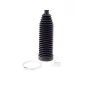 BMW Steering Rack Boot Kit - Lemforder 32106791561