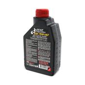 75W140 Competition Gear Oil - Motul 105779