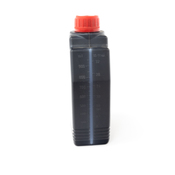 Multi ATF Transmission Fluid (1 Liter) - Motul 105784