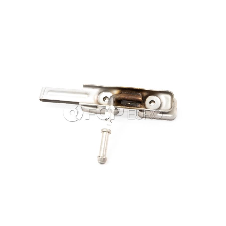 Mini Cooper Exhaust Bracket - Genuine Mini 18302755168