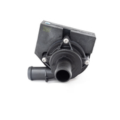 VW Engine Water Pump - OE Supplier 5Q0965567