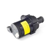 Audi VW Engine Auxiliary Water Pump (Q7 Phaeton Touareg) - Genuine VW Audi 7L0965561L