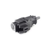 Volvo Brake Light Switch - VNE 30773935