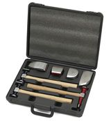 7 Pc. Auto Body Tool Set - Gearwrench 82302