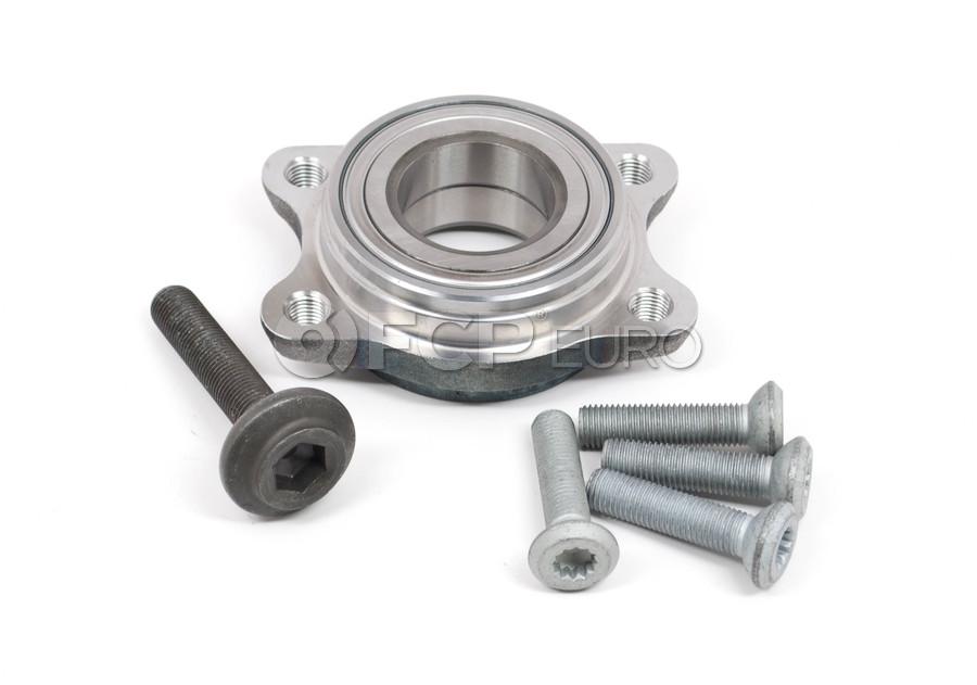 Audi VW Wheel Bearing Kit - Optimal 8E0498625B