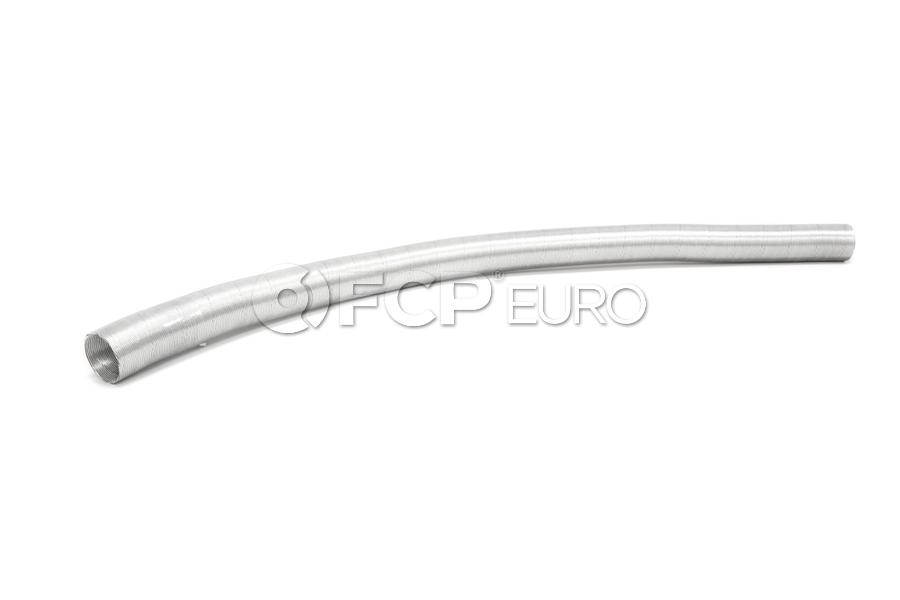 Volvo Pre-Heat Hose Exhaust - Kayser 946841
