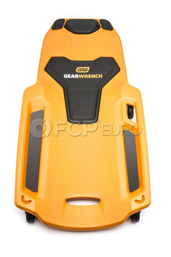 Mechanics Creeper - Gearwrench 86995