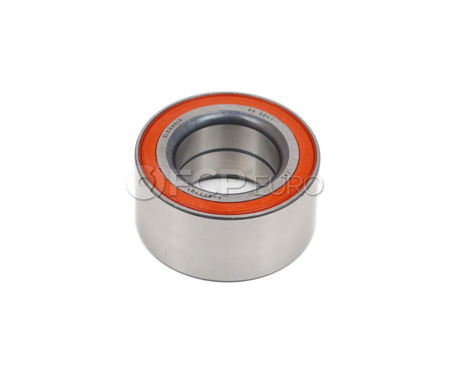 BMW Wheel Bearing - FAG 33416762317