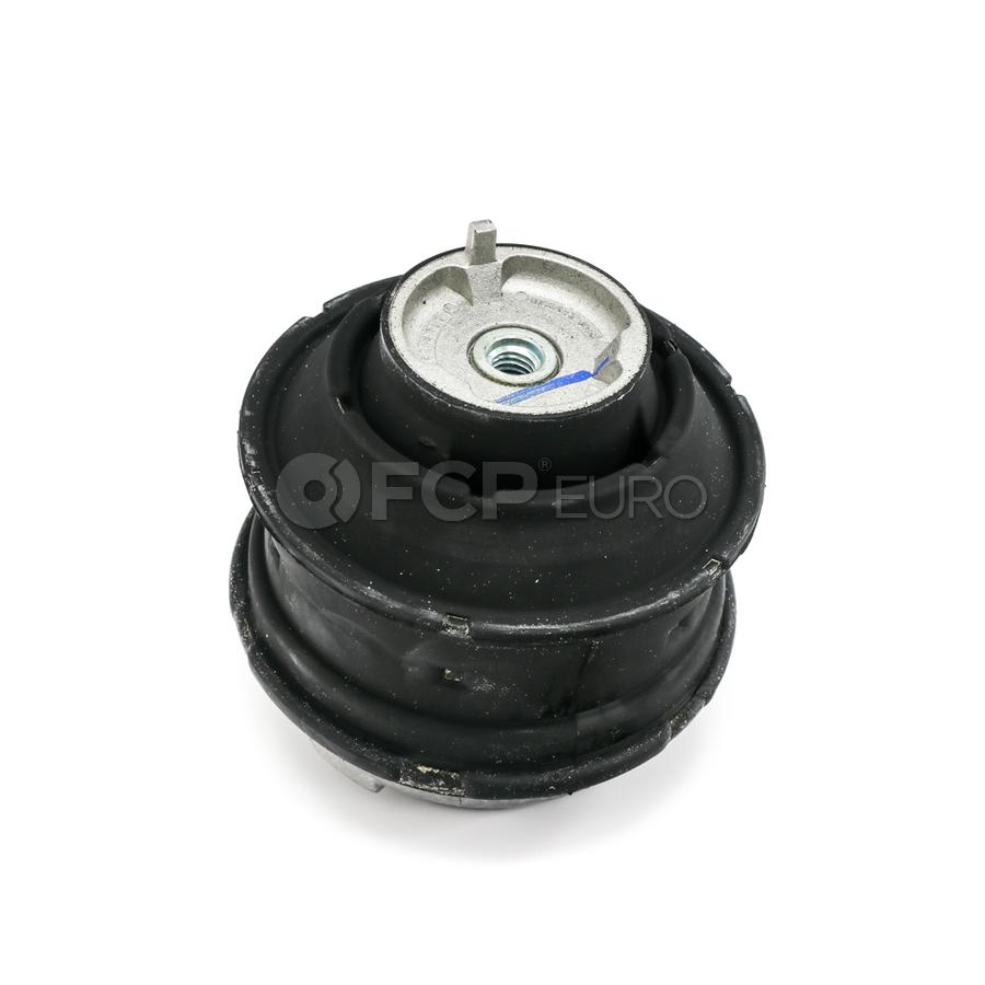 Mercedes Engine Mount - Corteco 2032400317