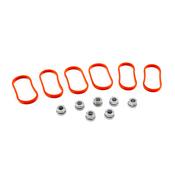 BMW Intake Manifold Gasket Kit - Corteco 11611717259