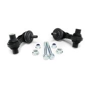 Audi Sway Bar End Link Kit - Lemforder 5Q0505465CKT