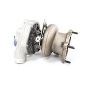 Porsche Turbocharger - Borg Warner 53169886726
