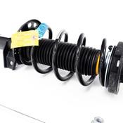 VW Quick Strut Assembly - Sachs 033140