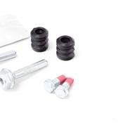 Volvo Disc Brake Guide Pin Kit - Skandix 271108