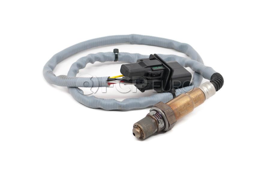 BMW Oxygen Sensor - Bosch 17255