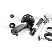 VW Suspension Kit - Sachs KIT-00050