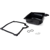 Audi DSG Transmission Oil Pan Kit - Genuine Audi VW 02E325201DKT3