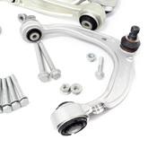 BMW Control Arm Kit - Lemforder 31126864821KT