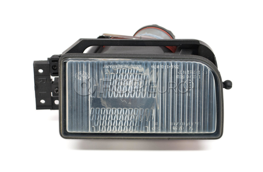 BMW Fog Light - Genuine BMW 63171379104
