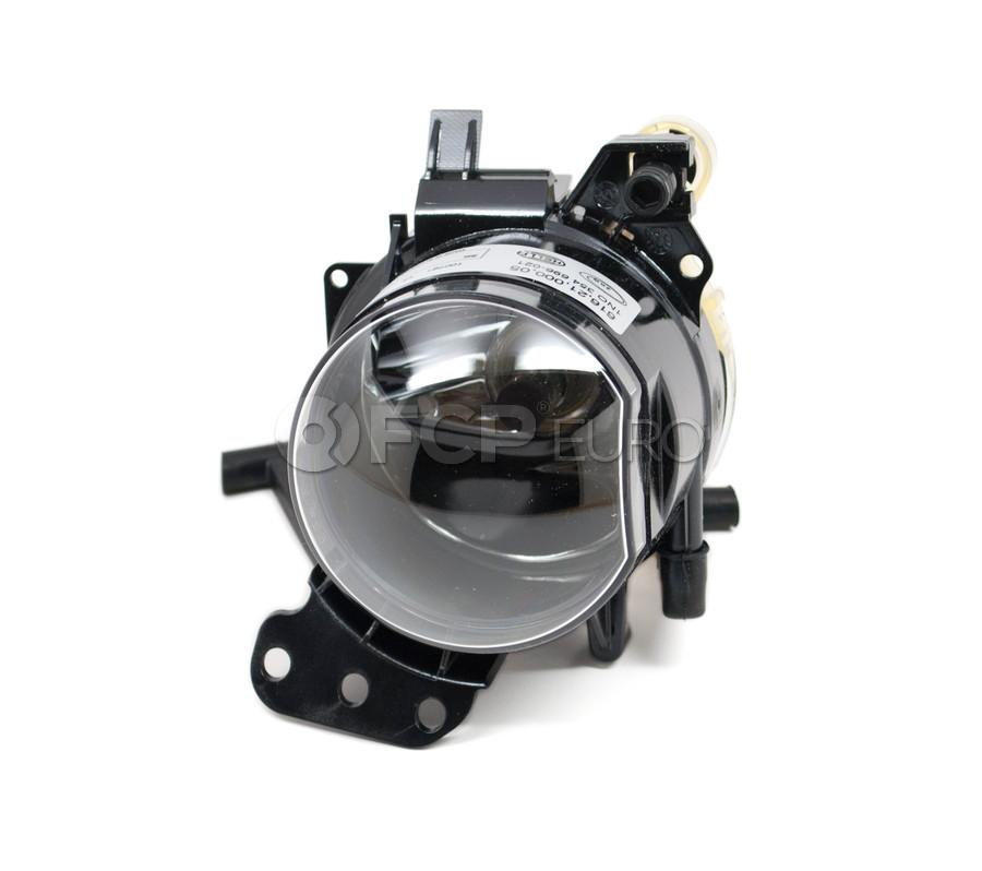 BMW Fog Light - Hella 63177897188