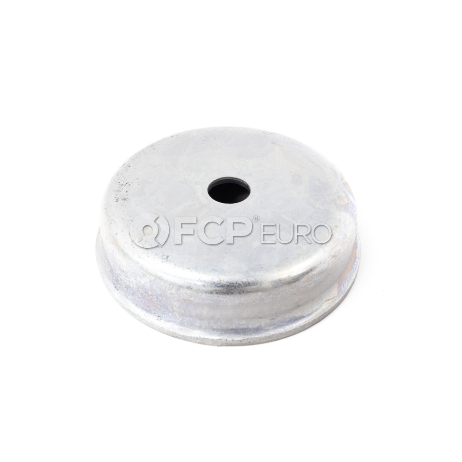 BMW Bump Stop Support Cup - Genuine BMW 33526764418