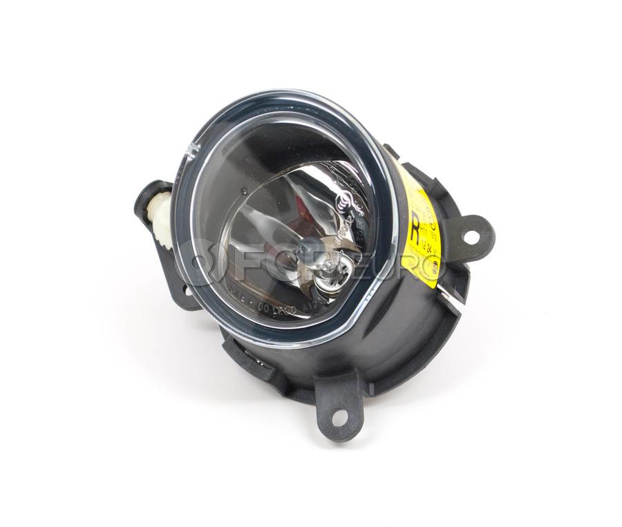 Mini Fog Light - Magneti Marelli 63176925050