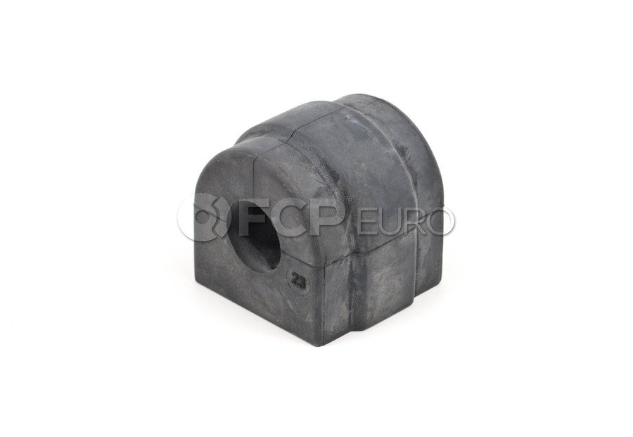 BMW Sway Bar Bushing - Rein 31351097179