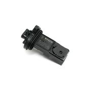 BMW Mass Air Flow Sensor - Genuine BMW 13628658527