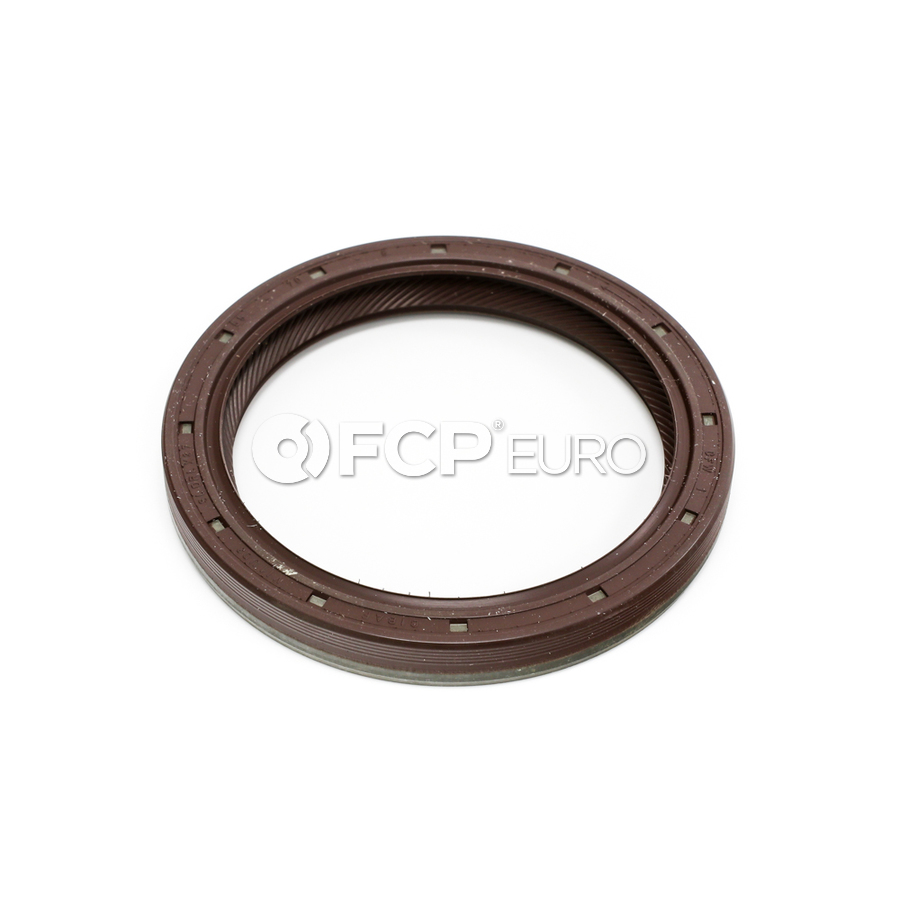 BMW Manual Transmission Output Shaft Seal - Genuine BMW 23121222208