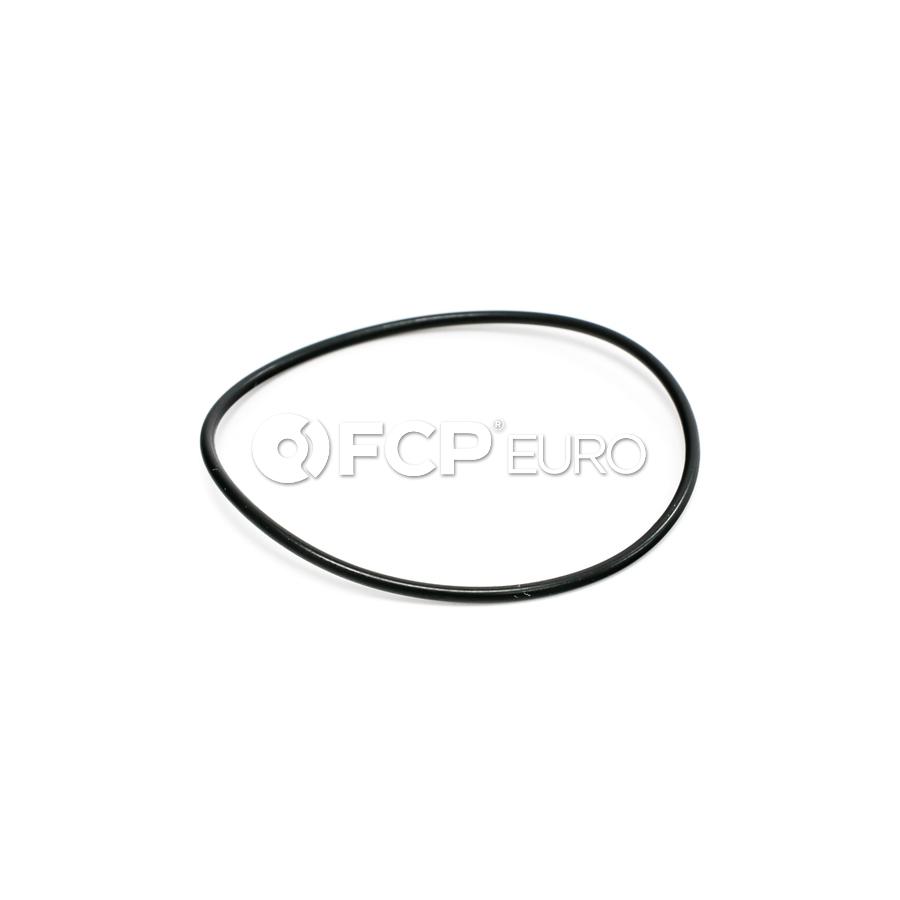 BMW O-Ring (44X15) - Genuine BMW 23211228152