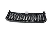 BMW Storage Net Glove Box - Genuine BMW 51169248396
