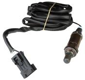Saab Oxygen Sensor - Bosch 13299