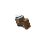 BMW Ultrasonic-Sensor (AlpinWhite) - Genuine BMW 66209233031