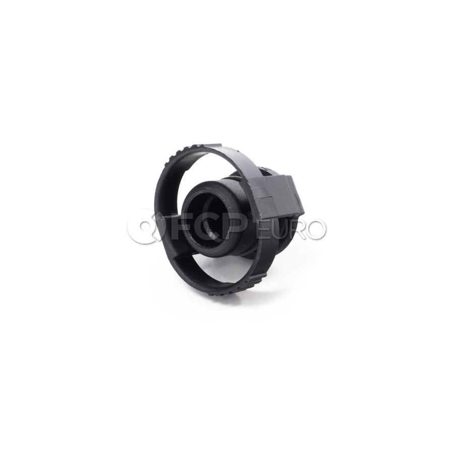 BMW Lock - Genuine BMW 13907515387