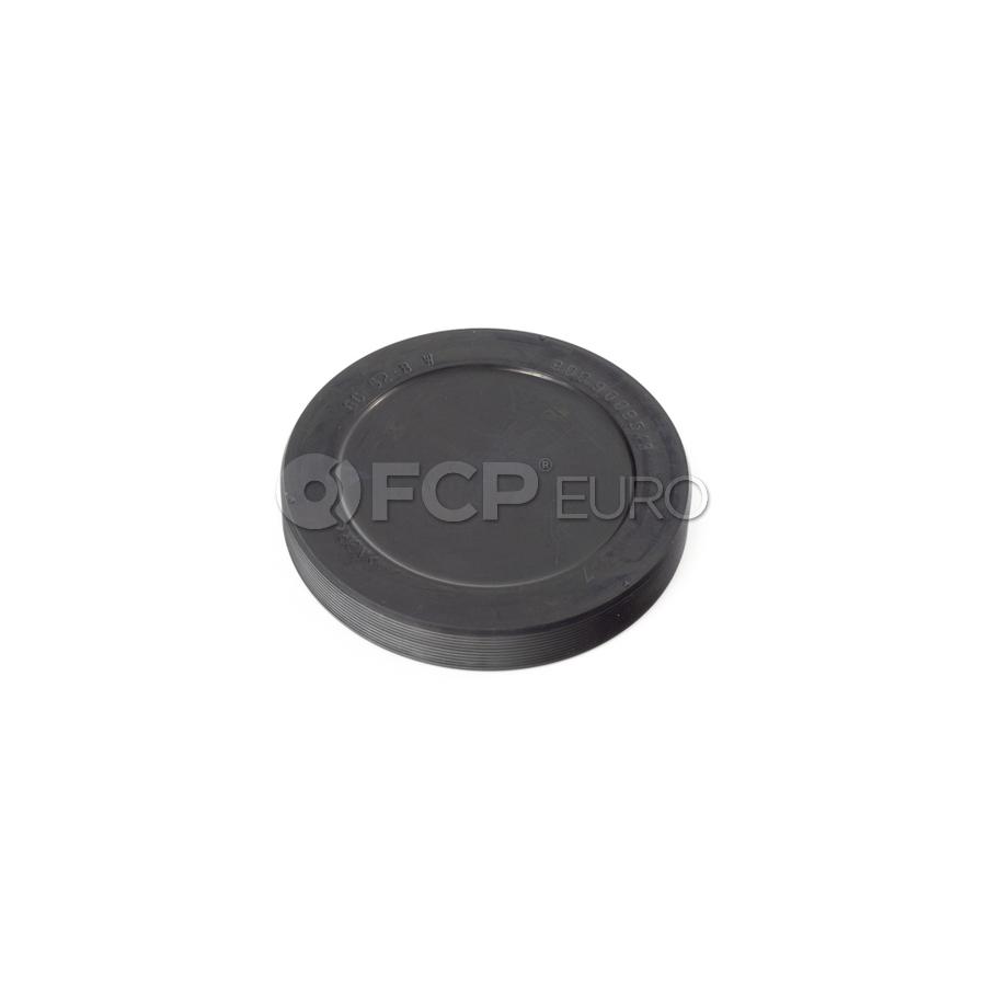 BMW Sealing Cover - Genuine BMW 23017837425