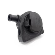 VW Auxiliary Water Pump - Bosch 5G0965567A