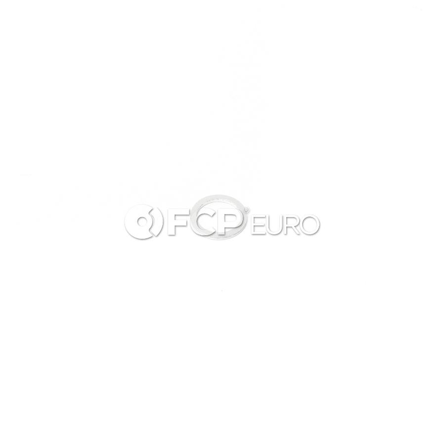 Porsche Washer - Fischer Plath 1006720