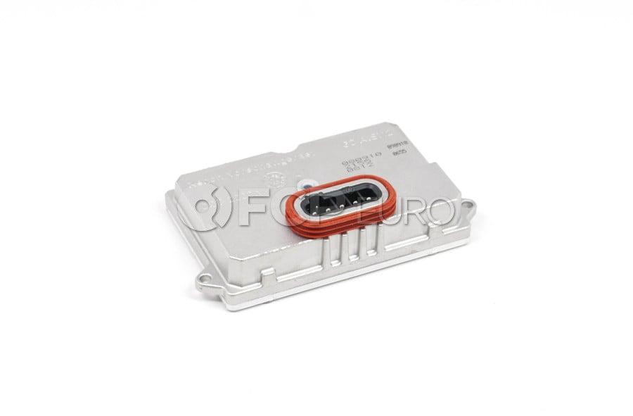 Xenon Headlight Control Module - Hella 63126907488