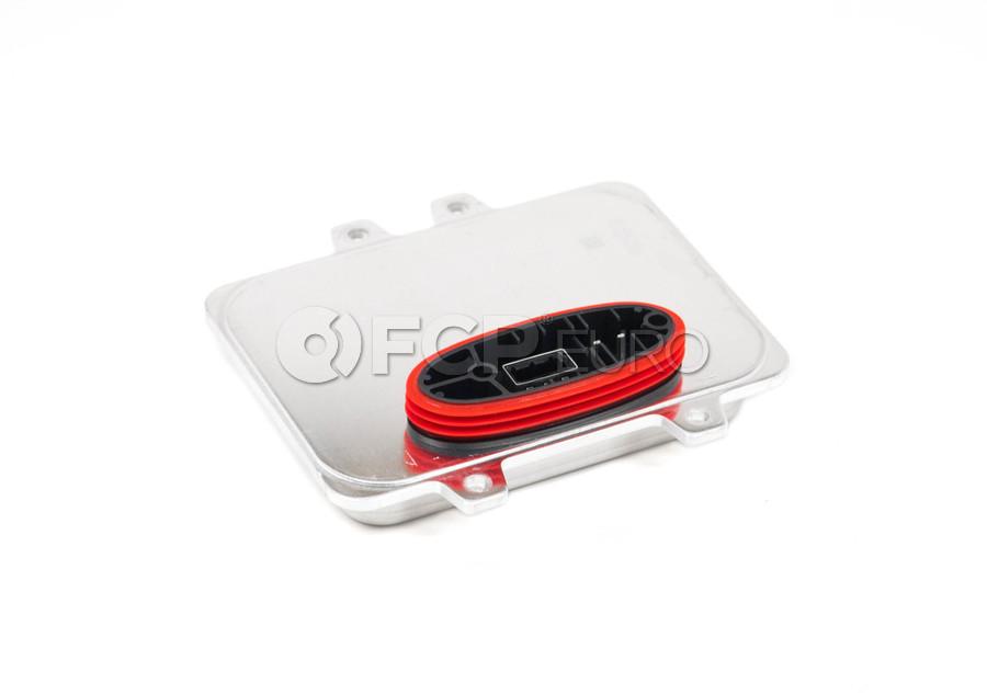 Xenon Headlight Control Unit - Hella 63126937223