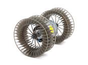 BMW Blower Motor - ACM 64111468542