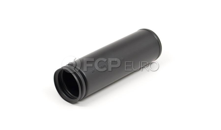 BMW Shock Absorber Dust Sleeve - Febi 33521136283