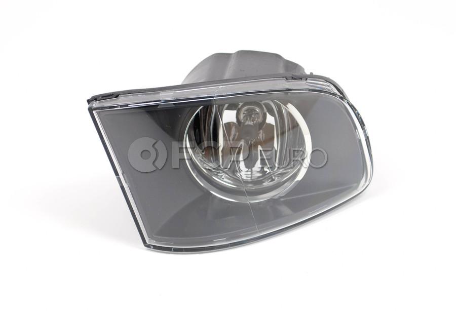 BMW Fog Light - ZKW 63176937466