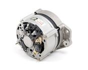 Audi VW Alternator - Bosch 026903017BX
