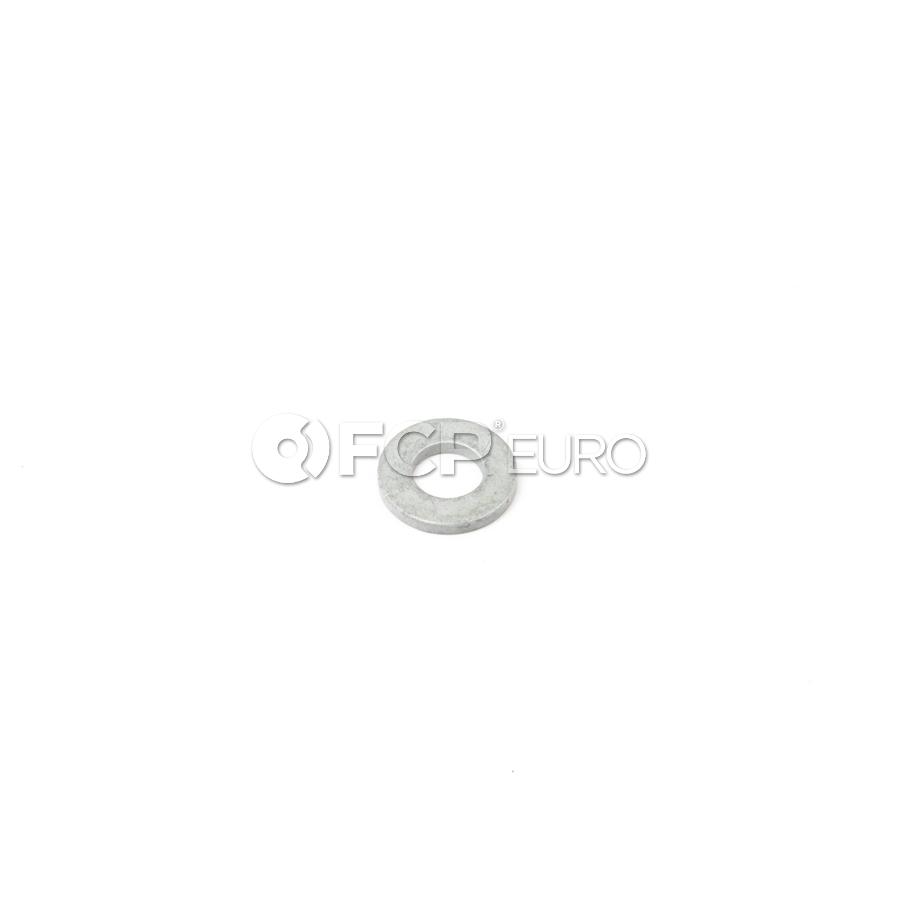 VW Washer- Genuine VW N0152785