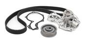 Audi VW Timing Belt Kit - ABAKIT1