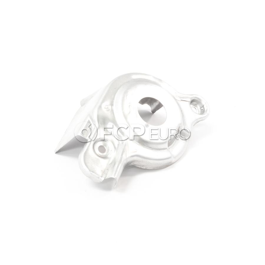 BMW Heat Resistant Plate - Genuine BMW 33312229748