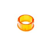 BMW Illuminated Ring - Genuine BMW 51168108849
